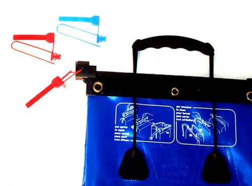 scellés et sacs de sécurité.png